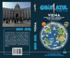 El libro de Viena 2017 (guia azul) (5ª ed.) autor VV.AA. TXT!