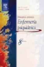enfermeria psiquiatrica: principios y practica (8ª ed.)-g.w stuart-m.t. laraia-9788481749021
