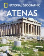 atenas (ebook) 9788482986821