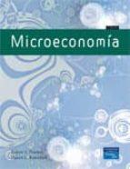 microeconomia (7ª ed.) robert s. pindyck 9788483229521