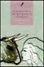DICCIONARIO DE MITOLOGIA CLASICA