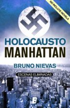 director's cut (ebook)-bruno nievas-9788490195321