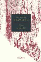 vetas profundas (ebook) fernando aramburu 9788490666821