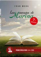 los consejos de marina (ebook)-fran mora-9788491151821