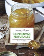 conservas naturales (ebook) mariano bueno 9788491180821