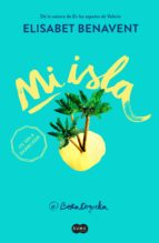 mi isla (ebook)-elisabet benavent-9788491290421