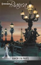 amor en parís (ebook)-helen brooks-9788491704621