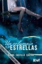 un columpio en las estrellas-elena castillo castro-9788494134821