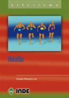 maraton françois peronnet 9788495114921