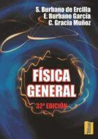 fisica general (32ª ed.)-9788495447821