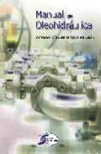 manual de oleohidraulica antonio diez de la cortina leon 9788496300521