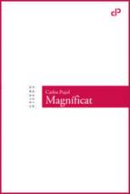 magnificat carlos pujol 9788496932821