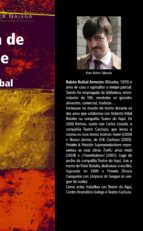 limpeza de sangue ruben ruibal 9788497825221