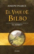el viaje de bilbo-joseph pearce-9788498407921