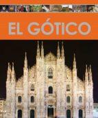 el gotico eusebio vaquero 9788499282121