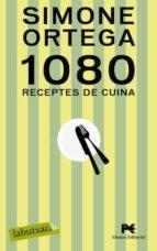 1080 receptes de cuina-simone ortega-9788499300221