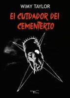 el cuidador del cementerio (ebook)-9788499493121
