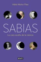 sabias (ebook) adela muñoz paez 9788499927121