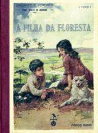 a filha da floresta (ebook) thales castanho de andrade 9788506063521