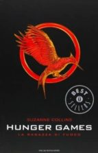 hunger games 2 itali-suzanne collins-9788804632221