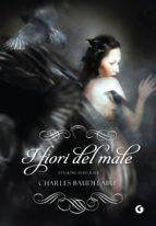 i fiori del male (ebook)-charles baudelaire-9788809835221