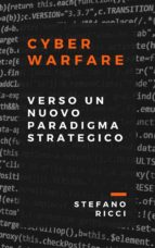 cyber warfare (ebook) 9788822819321
