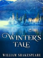 the winter's tale (ebook)-william shakespeare-9788822898821