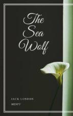 the sea wolf (ebook)-jack london-9788826092621
