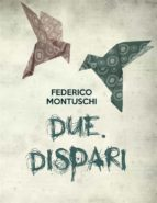 due. dispari (ebook) 9788827510421