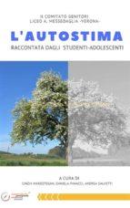 l'autostima raccontata dagli studenti adolescenti (ebook) 9788827802021