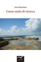 come onda di risacca (ebook)-9788856786521
