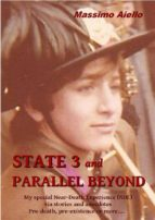 state 3 and parallel beyond (ebook) 9788892683921