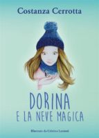dorina e la neve magica (ebook)-9788892692121