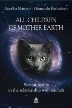 all children of mother earth (ebook) 9788895127521