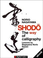 shodo (ebook) 9788897982821