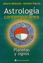 Astrologia contemporanea: planetas y signos Descargar audiolibros en ipod gratis