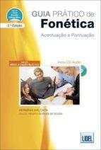 guia pratico de fonetica-9789727577521