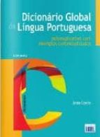 diccionario global da lingua portuguesa-9789897520921