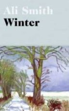 winter ali smith 9780241207031