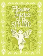 flower fairies of the spring cicely mary barker 9780723286431