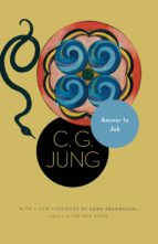 answer to job (ebook) c.g. jung 9781400839131