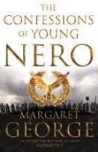 the confessions of young nero margaret george 9781447283331