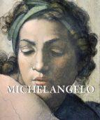 michelangelo (ebook)- eugène müntz-9781783100231