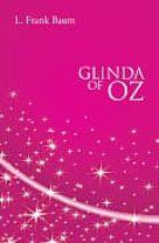 glinda of oz-l. frank baum-9781843913931