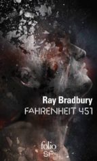 fahrenheit 451 ray bradbury 9782070415731