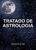 tratado de astrologia (ebook) enrique de villena 9782366689631