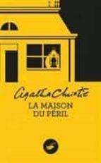 la maison du péril-agatha christie-9782702442531