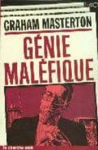 Genie malefique Descarga gratuita del libro autdio