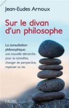 Sur le divan d'un philosophe Libros electrónicos gratuitos en j2ee para descargar