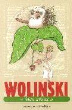 Mes aveux 978-2862747231 FB2 TORRENT por Wolinski